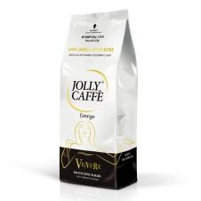 Jolly Caffe Venere 500g zrnková káva