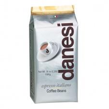 Danesi Miscela Oro - 1kg, zrnková káva