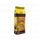 Passalacqua Gold Vulcan 500g zrnková káva