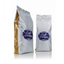 Diemme Miscela Oro - 1kg, zrnková káva