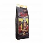 New York Caffé EXTRA - 1kg, zrnková káva