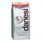Danesi Classico - 1kg, zrnková káva