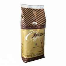 Marzotto Espresso Oro - 1kg, zrnková káva