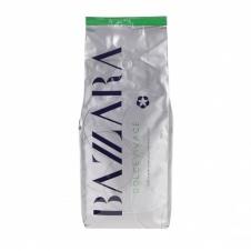 Bazzara Dolcevivace - 1kg, zrnková káva