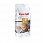 Kimbo Aroma Gold 100% Arabica - 1kg, zrnková káva