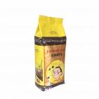 Passalacqua Harem - 500g, zrnková káva