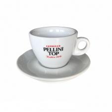 Šálek Pellini TOP cappuccino