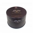 Salimbene Espresso Superbar - 1kg, zrnková káva