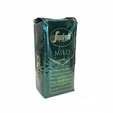 Segafredo Mild - 1kg, zrnková káva