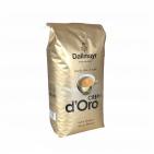 Dallmayr Crema d´Oro 1000g zrnková káva