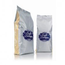 Diemme Bar Prestigio - 1kg, zrnková káva