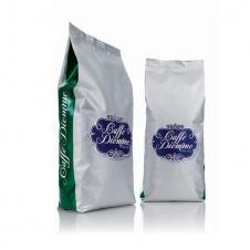 Diemme Aromatica Oro - 1kg, zrnková káva