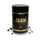 Izzo Caffé Gold - 250g, zrnková káva