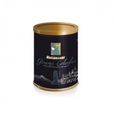 Hausbrandt Gourmet  Columbus - 250g, mletá doza