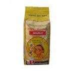 Passalacqua Amabile - 1kg, zrnková káva