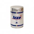 Izzo Caffé Silver - 250g, zrnková doza