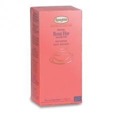 Ronnefeldt Teavelope Rose Hip 25x1,5g
