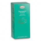 Ronnefeldt Teavelope Peppermint 25x1,5g