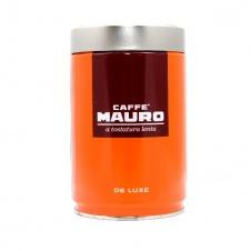 Mauro Espresso De Luxe - 250g, mletá doza