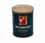 Hausbrandt Espresso - 250g, mletá káva