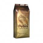 Pellini Aroma Oro Gusto Intenso - 1kg, zrnková