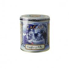 Van Houten kakao 250g