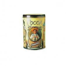 Van Houten kakao 460g