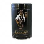 Lucaffe Mr. Exclusive 100% Arabica - 250g zrnková