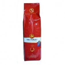 TRE FORZE! - 1kg, zrnková káva