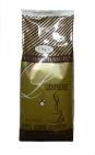 Udinese  Lusso - 1kg, zrnková káva
