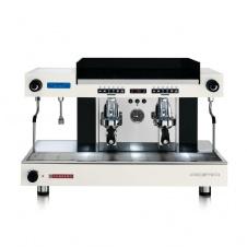 Kávovar SANREMO ROMA TCS