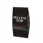 Pellini TOP 100% Arabica kapsle FUP 50ks