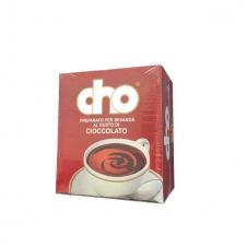 CHO Čokoláda 50x25g