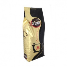 Martella Maximum Class – 1kg, zrnková káva