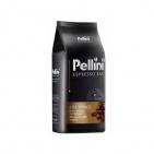 Pellini Espresso Bar n°82 Vivace 6x1kg zrnková káva