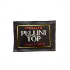 Cukr Pellini Top bílý, balený 5g x 1000ks