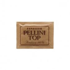 Cukr Pellini Top třtinový balený 5g x 1000ks
