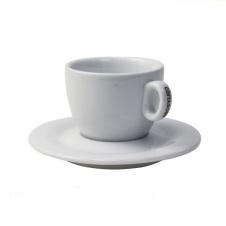 Šálek Costadoro cappuccino