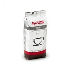 Musetti caffé Paradiso - 1kg, zrnková káva