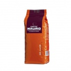 Mauro Espresso Deluxe - 1kg, zrnková káva
