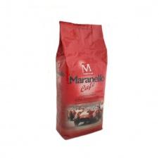 Diemme Maranello Café - 1kg, zrnková káva
