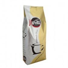 Martella Mirus Class – 1kg, zrnková káva