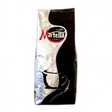 Martella Classic Class – 1kg, zrnková káva