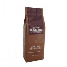 Mauro Special Espresso - 1kg, zrnková káva