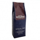 Mauro Espresso Special Bar - 1kg, zrnková káva