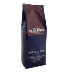 Mauro Espresso Special Bar - kg, zrnková káva