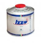 Izzo Caffé Silver - 1kg, zrnková káva