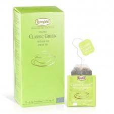 Ronnefeldt Teavelope Classic Green 25x1,5g