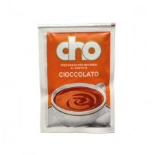 CHO Čokoláda10x25g