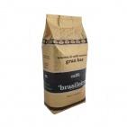 Danesi Brasileiro Gran Bar - 1kg, zrnková káva